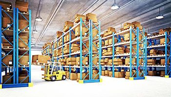 se9 site storage hire da14